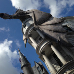Magic and Thrills at Universal Orlando Resort