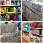 Find Expert Advice and Beauty Products at The Beauty Supply Outlet #BSOBeautyBlitz