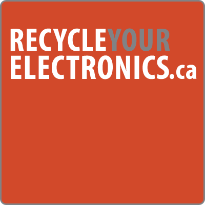Regifting Your Electronics is Good for the Environment #ok2regift