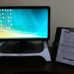 Win a Fellowes I-Spire Prize Pack ARV $200 {Canada}