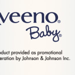 Healthy Skin Means Happy Babies #AVEENOBabySkin