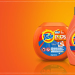 Win a Tide #TurboTime Giveaway ARV $62 {Canada} #PGMom