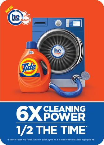 Tide-HE-turbo