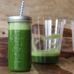 Make your produce go further with Juicepresso
