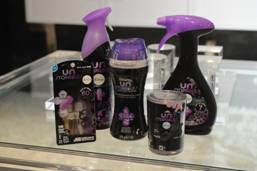 FLASH GIVEAWAY! Win an Unstopables prize pack #pgmom ARV $30 {Canada}