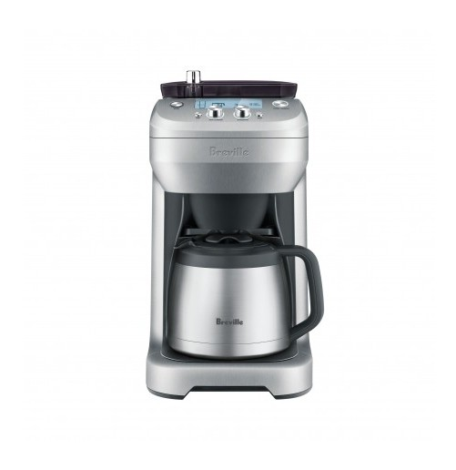 Win The Grind Control from Breville ARV $350 {Canada}