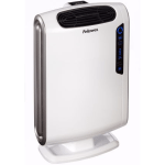 Win an AeraMax DX55 Air Purifier ARV $299.99 {Canada}