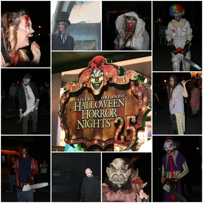 hhn 25 collage