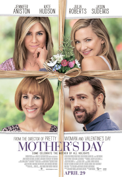 MothersDay_EP_Poster