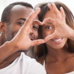 Life Insurance Gives Peace of Mind
