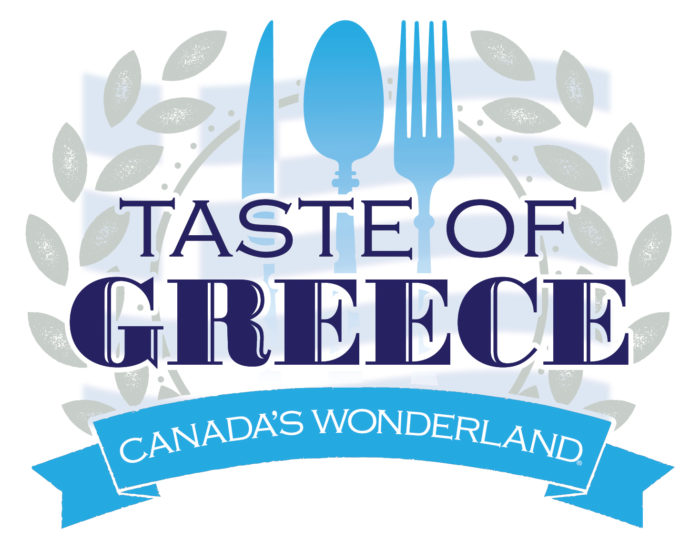 CW16-035 taste of greece-01