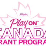 Win a #PlayonCA prize pack ARV $60
