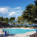 Stay, Eat, Go: Hawks Cay