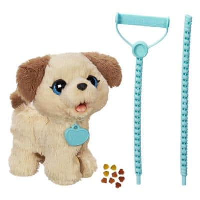 Win Pax my Poopin' Pup ARV $35