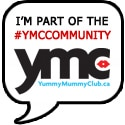 YMC Member