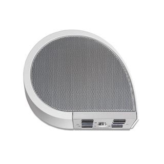 Adaptive Sound Sleep+Sound MINI
