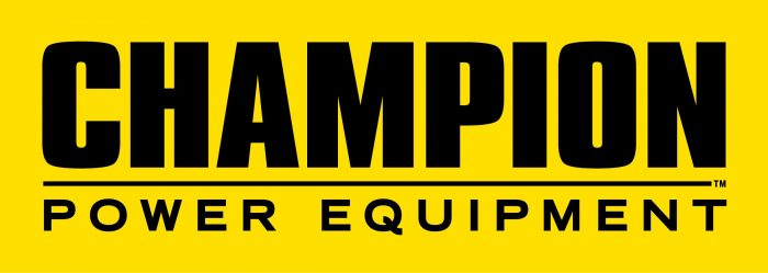 champion-logo-high-res-1
