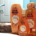 Hair Products Made for Me