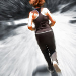 Finding the right exercise program