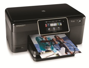 HP Photosmart Premium e-All-in-One 2_SM