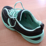 Get Running with ECCO Biom EVO Racer Lite Shoes