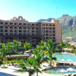 Find True Relaxation at the Villa del Palmar at the Islands of Loreto
