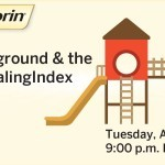 Join the #PolyHealingIndex Twitter Party Aug. 4th 9pm EDT