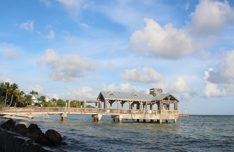 Things you didn't know about Key West